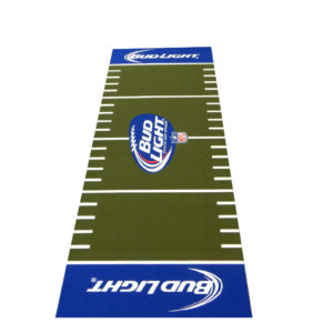 Bud-Light-Turf-Logo-Runner