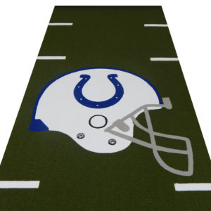 Colts-Turf-Runner