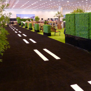 Custom-Roadway-Carpet
