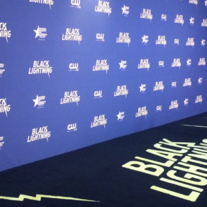 Event-Carpet-And-Backdrop-Black-Lighting